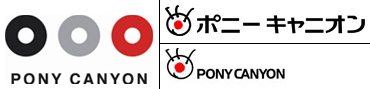Pony Canyon