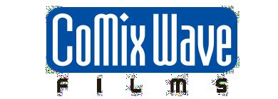 CoMix Wave