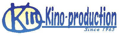 Kino Production