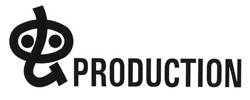 Mushi Productions